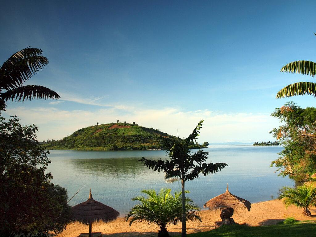 Météo Lac Kivu : Prévisions météo voyage à 14 jours pour le Lac ...