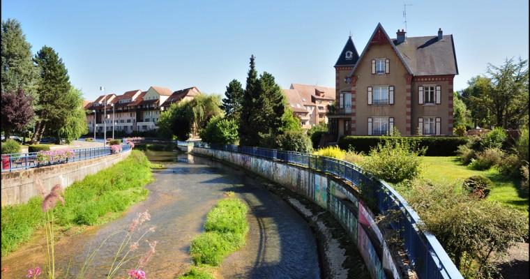 Franche-Comté